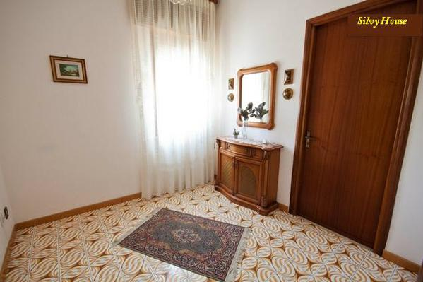 Appartement de vacances Silvy, Elegance Platz und Komfort (732206), Castellammare del Golfo, Trapani, Sicile, Italie, image 29