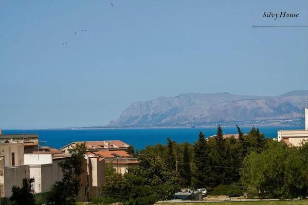 Appartement de vacances Silvy, Elegance Platz und Komfort (732206), Castellammare del Golfo, Trapani, Sicile, Italie, image 30