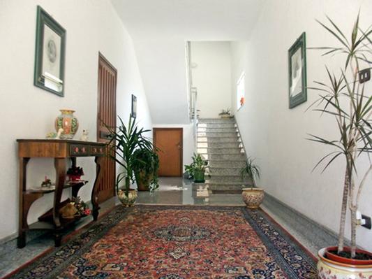 Appartement de vacances Silvy, Elegance Platz und Komfort (732206), Castellammare del Golfo, Trapani, Sicile, Italie, image 32