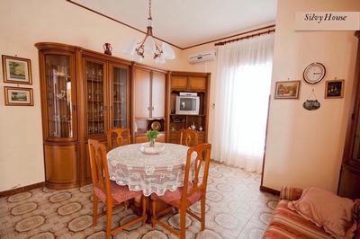 Appartement de vacances Silvy, Elegance Platz und Komfort (732206), Castellammare del Golfo, Trapani, Sicile, Italie, image 2