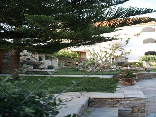 Ferienwohnung Argo: Apartment für 3 Personen (732314), Aghii Apostoloi, , Euböa, Griechenland, Bild 7