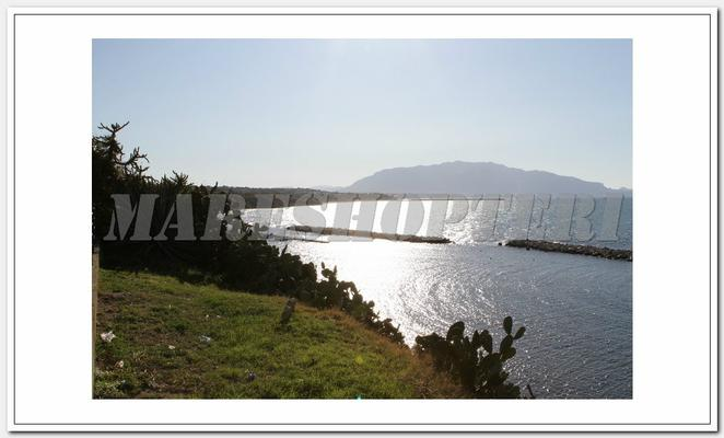 Holiday apartment Casa Vacanza Terios (732506), Trappeto, Palermo, Sicily, Italy, picture 4