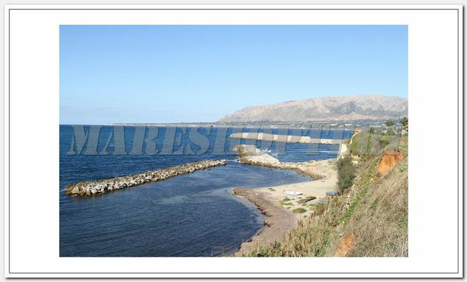 Holiday apartment Casa Vacanza Terios (732506), Trappeto, Palermo, Sicily, Italy, picture 5
