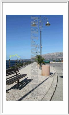 Holiday apartment Casa Vacanza Terios (732506), Trappeto, Palermo, Sicily, Italy, picture 6