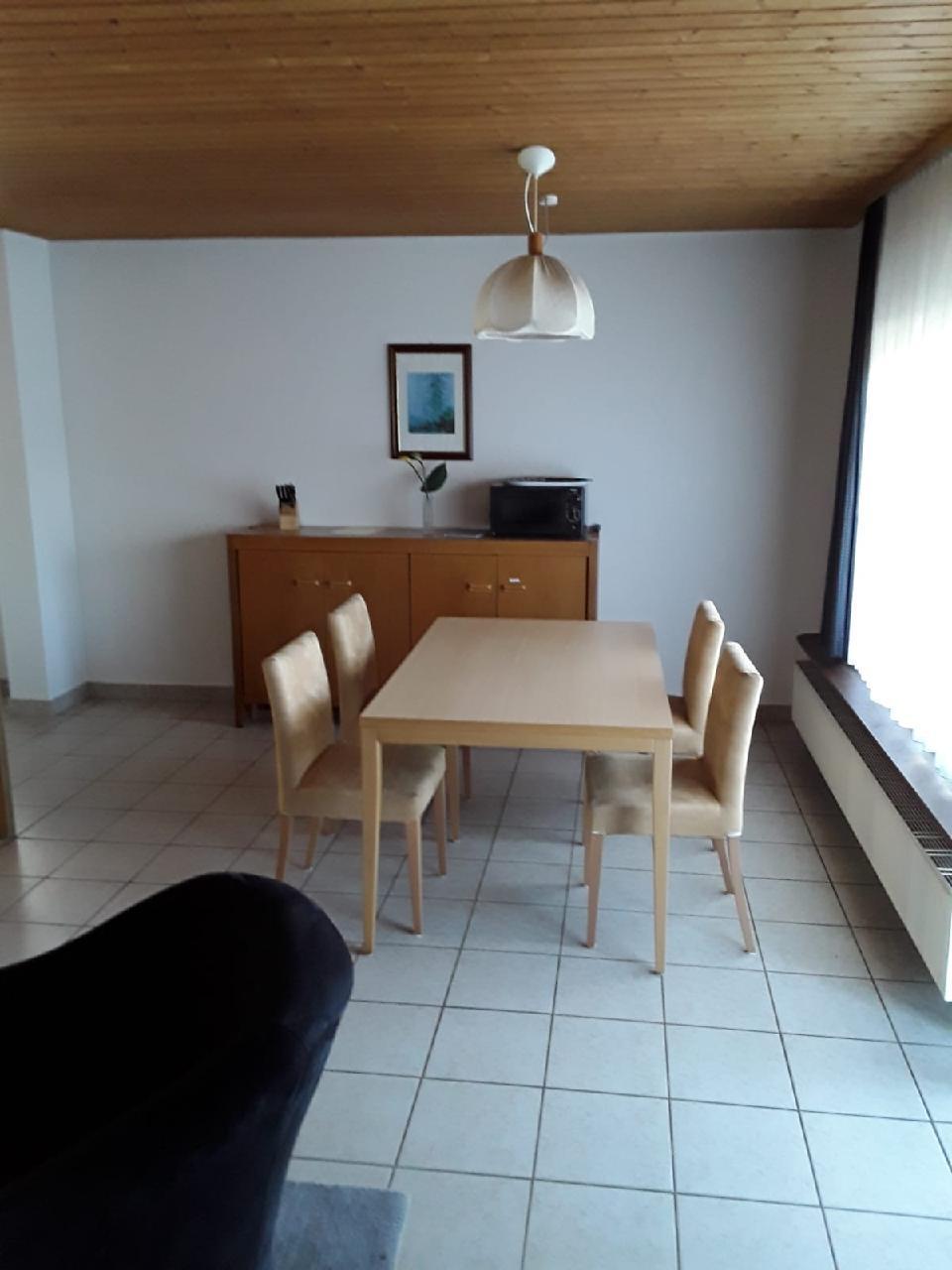 Ferienhaus / Bungalow Nr. 31  für 2-4 Personen in der Rhön Residence Bungalows (735561), Dipperz, Rhön (Hessen), Hessen, Deutschland, Bild 5