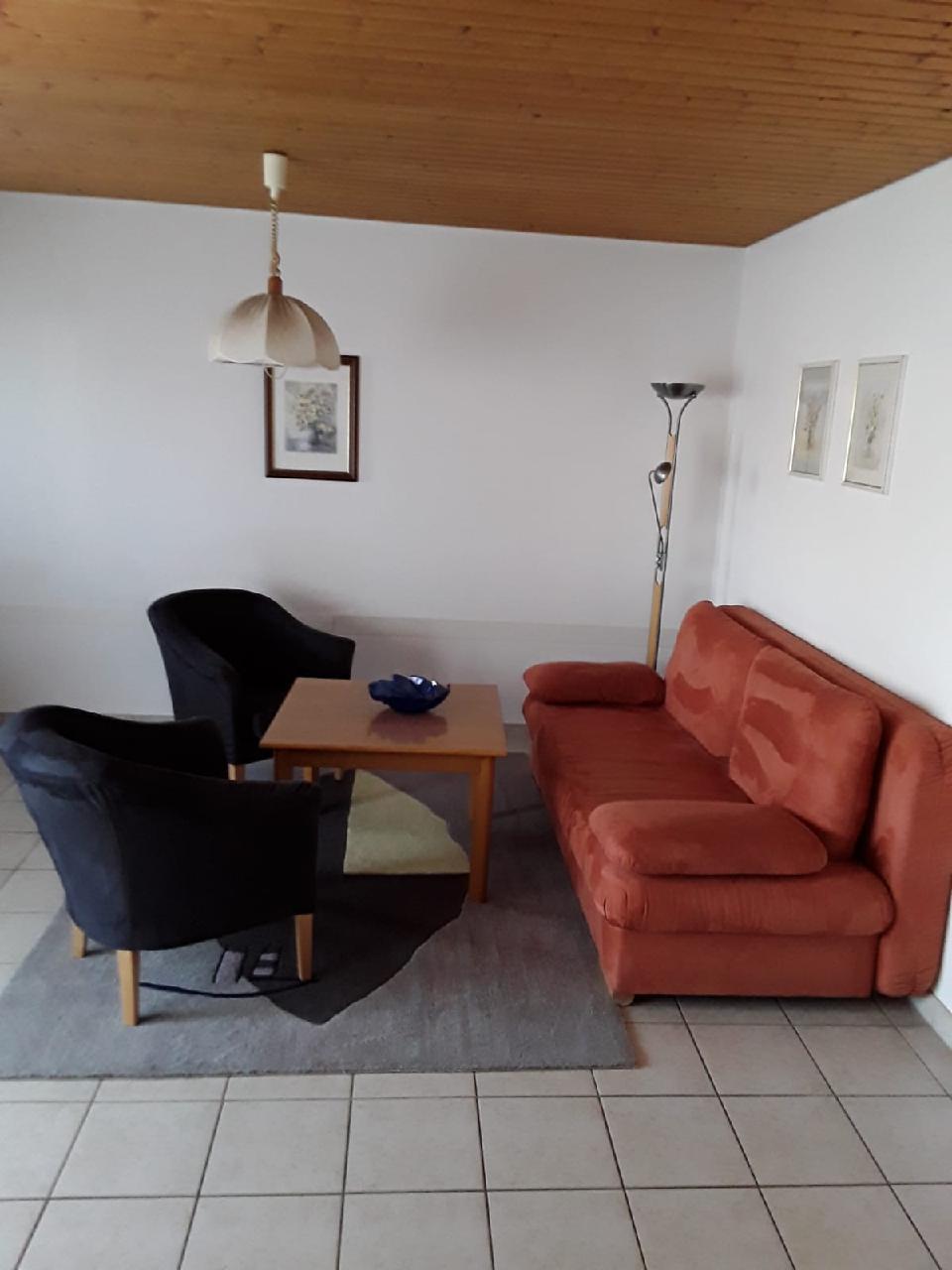 Ferienhaus / Bungalow Nr. 31  für 2-4 Personen in der Rhön Residence Bungalows (735561), Dipperz, Rhön (Hessen), Hessen, Deutschland, Bild 3
