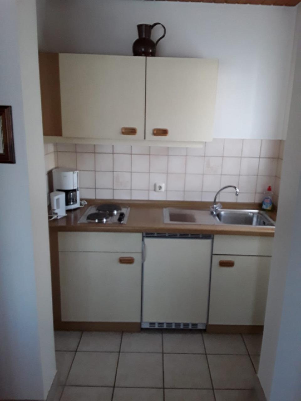 Ferienhaus / Bungalow Nr. 31  für 2-4 Personen in der Rhön Residence Bungalows (735561), Dipperz, Rhön (Hessen), Hessen, Deutschland, Bild 6
