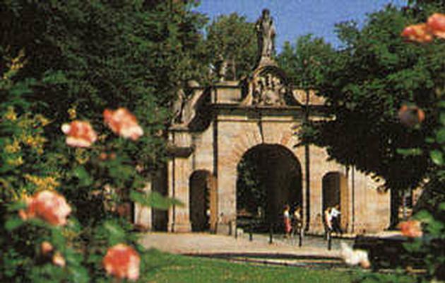 Ferienhaus / Bungalow Nr. 31  für 2-4 Personen in der Rhön Residence Bungalows (735561), Dipperz, Rhön (Hessen), Hessen, Deutschland, Bild 18