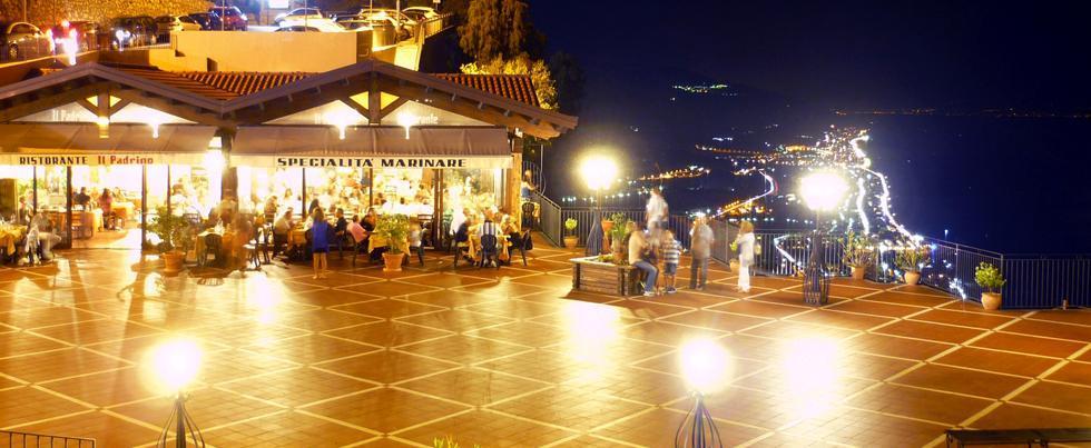 Appartement de vacances Fewo mit Balkon im Panorama-Dorf bei Taormina (737398), Forza d'Agro', Messina, Sicile, Italie, image 38