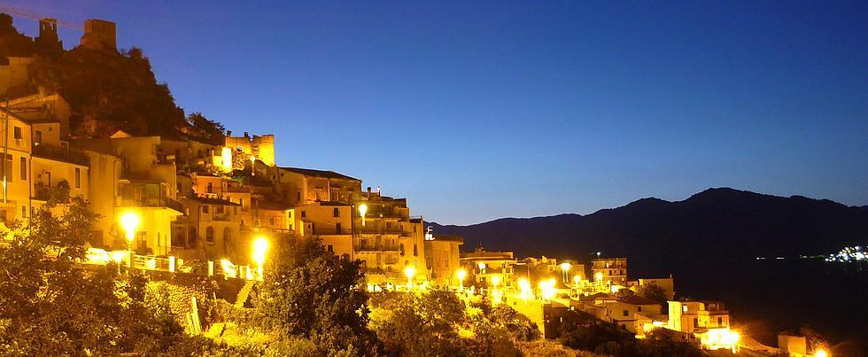 Appartement de vacances Fewo mit Balkon im Panorama-Dorf bei Taormina (737398), Forza d'Agro', Messina, Sicile, Italie, image 29