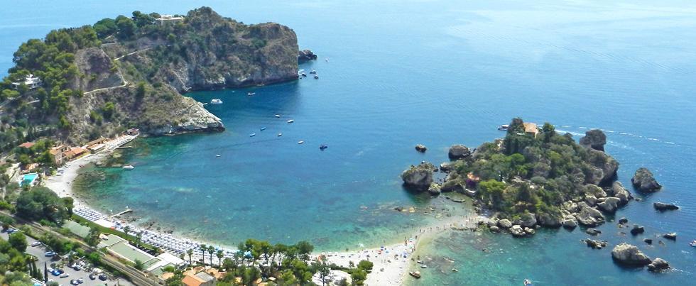 Appartement de vacances Fewo mit Balkon im Panorama-Dorf bei Taormina (737398), Forza d'Agro', Messina, Sicile, Italie, image 36