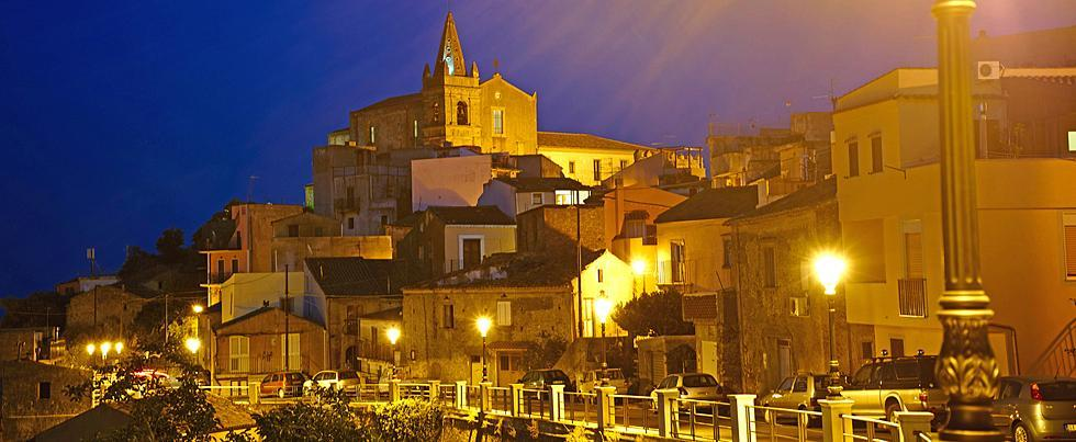 Holiday apartment Fewo mit Balkon im Panorama-Dorf bei Taormina (737398), Forza d'Agro', Messina, Sicily, Italy, picture 41