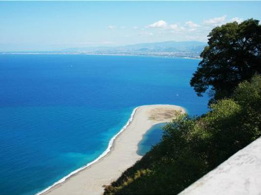 Holiday apartment Fewo mit Balkon im Panorama-Dorf bei Taormina (737398), Forza d'Agro', Messina, Sicily, Italy, picture 26