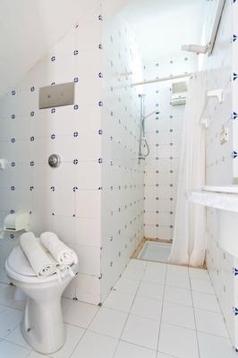 Holiday apartment Marina Apartment mit Terrasse (737817), Castellammare del Golfo, Trapani, Sicily, Italy, picture 7