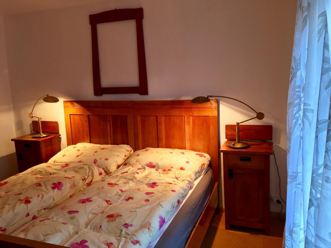 Holiday apartment Sonnige, ruhige Ferienwohnung mit toller Aussicht - in Seis am Schlern! (744635), Seis am Schlern (Siusi), Dolomites, Trentino-Alto Adige, Italy, picture 21