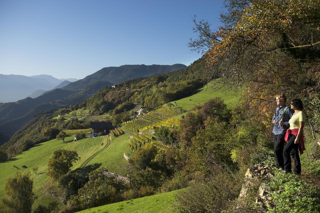 Holiday apartment Sonnige, ruhige Ferienwohnung mit toller Aussicht - in Seis am Schlern! (744635), Seis am Schlern (Siusi), Dolomites, Trentino-Alto Adige, Italy, picture 35
