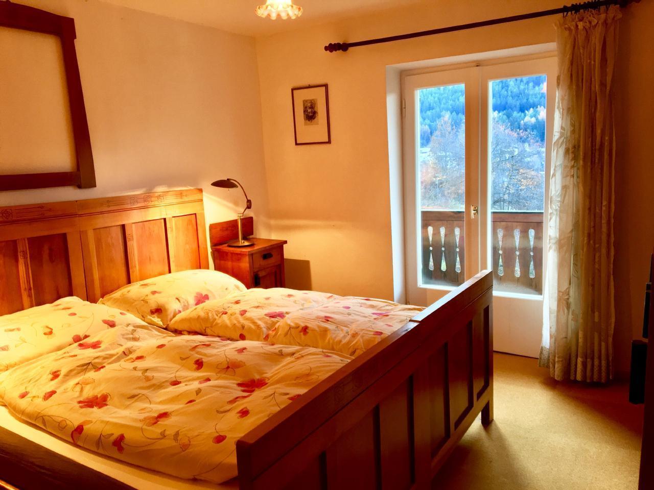 Holiday apartment Sonnige, ruhige Ferienwohnung mit toller Aussicht - in Seis am Schlern! (744635), Seis am Schlern (Siusi), Dolomites, Trentino-Alto Adige, Italy, picture 22