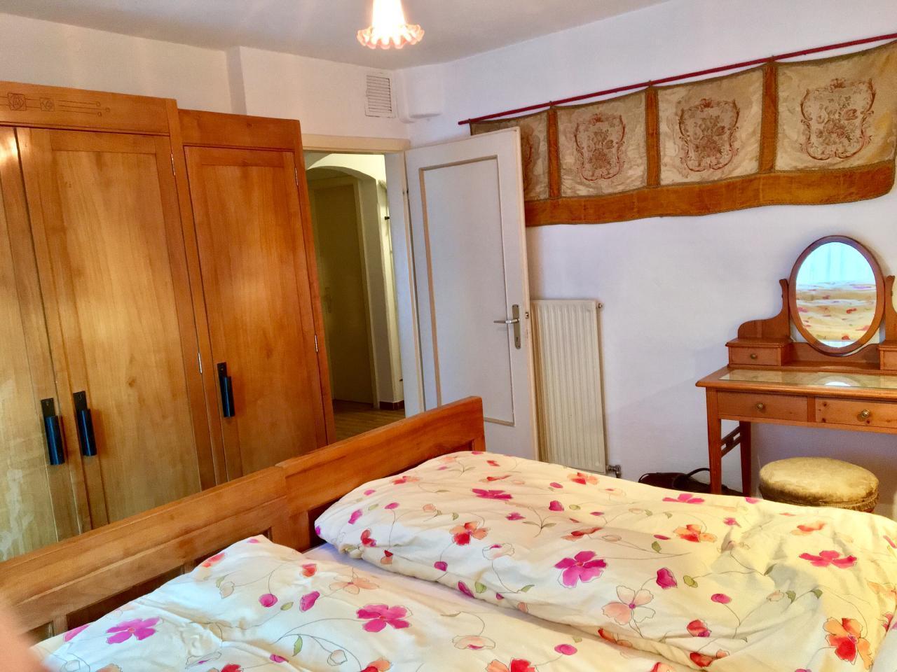 Holiday apartment Sonnige, ruhige Ferienwohnung mit toller Aussicht - in Seis am Schlern! (744635), Seis am Schlern (Siusi), Dolomites, Trentino-Alto Adige, Italy, picture 23