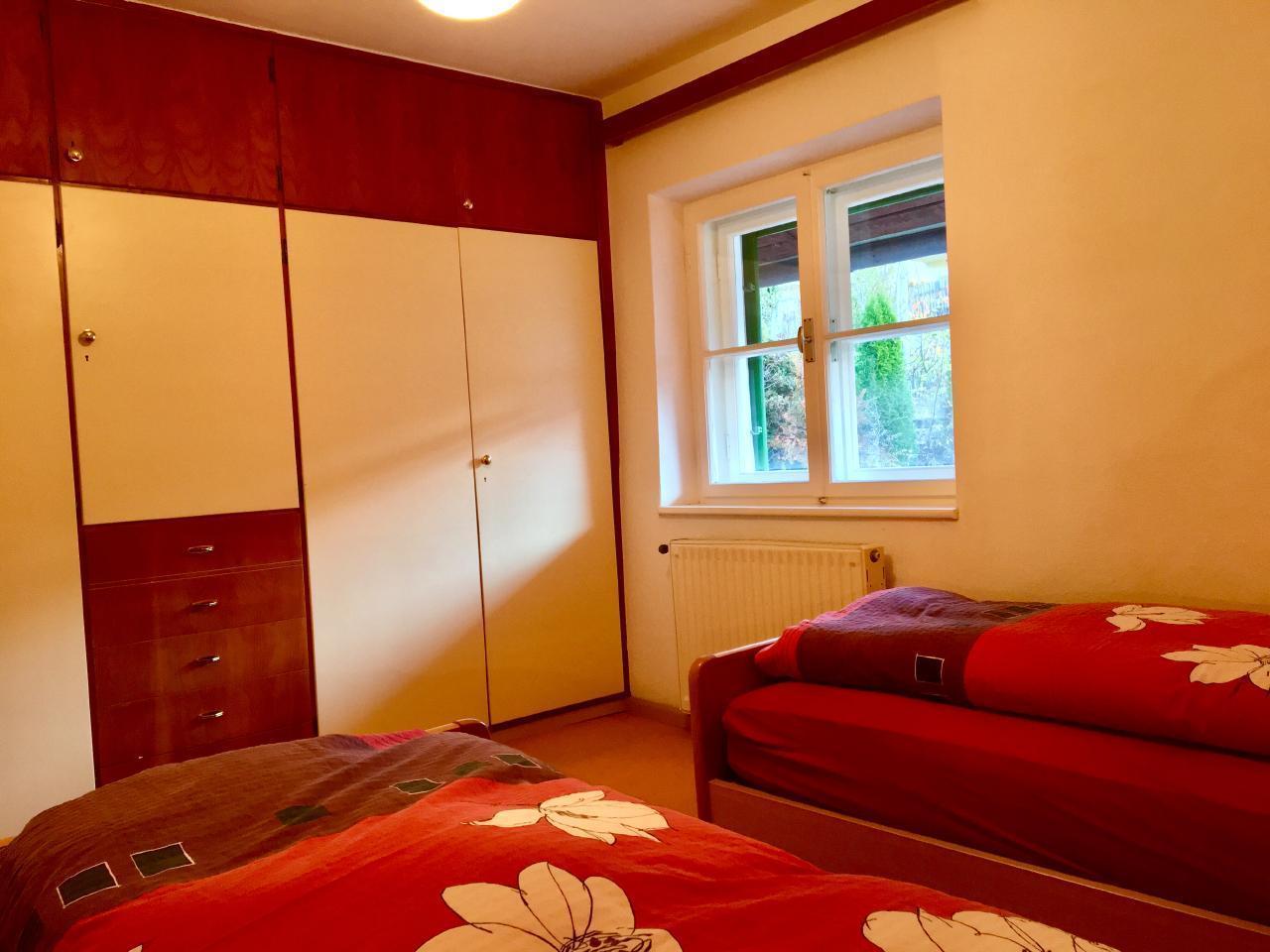 Holiday apartment Sonnige, ruhige Ferienwohnung mit toller Aussicht - in Seis am Schlern! (744635), Seis am Schlern (Siusi), Dolomites, Trentino-Alto Adige, Italy, picture 25