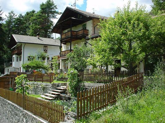 Holiday apartment Sonnige, ruhige Ferienwohnung mit toller Aussicht - in Seis am Schlern! (744635), Seis am Schlern (Siusi), Dolomites, Trentino-Alto Adige, Italy, picture 2