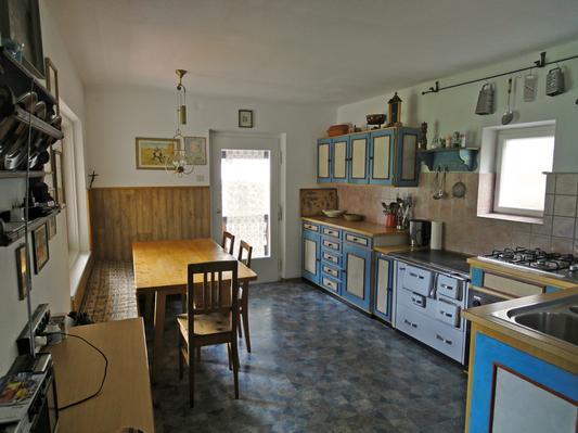 Holiday apartment Sonnige, ruhige Ferienwohnung mit toller Aussicht - in Seis am Schlern! (744635), Seis am Schlern (Siusi), Dolomites, Trentino-Alto Adige, Italy, picture 5