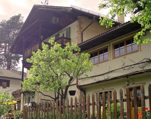 Holiday apartment Sonnige, ruhige Ferienwohnung mit toller Aussicht - in Seis am Schlern! (744635), Seis am Schlern (Siusi), Dolomites, Trentino-Alto Adige, Italy, picture 20