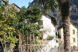 Ferienhaus Traumferienhaus (744814), Cevio, Maggiatal, Tessin, Schweiz, Bild 2