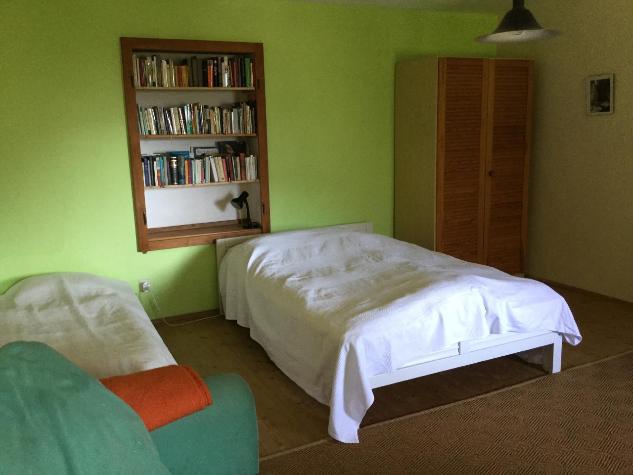 Ferienhaus Traumferienhaus (744814), Cevio, Maggiatal, Tessin, Schweiz, Bild 11