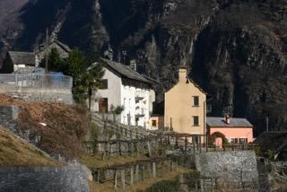 Ferienhaus Traumferienhaus (744814), Cevio, Maggiatal, Tessin, Schweiz, Bild 20