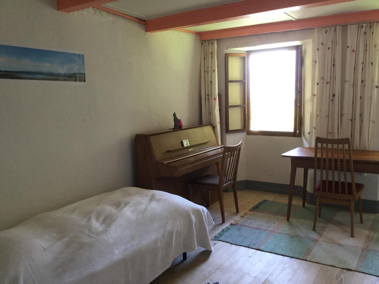 Ferienhaus Traumferienhaus (744814), Cevio, Maggiatal, Tessin, Schweiz, Bild 14