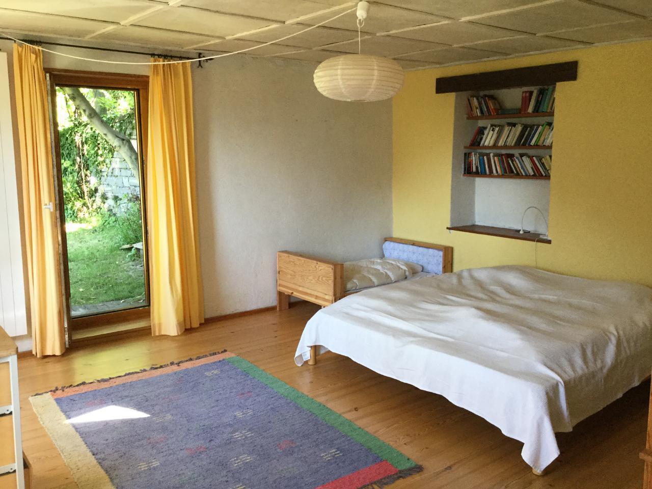 Ferienhaus Traumferienhaus (744814), Cevio, Maggiatal, Tessin, Schweiz, Bild 8