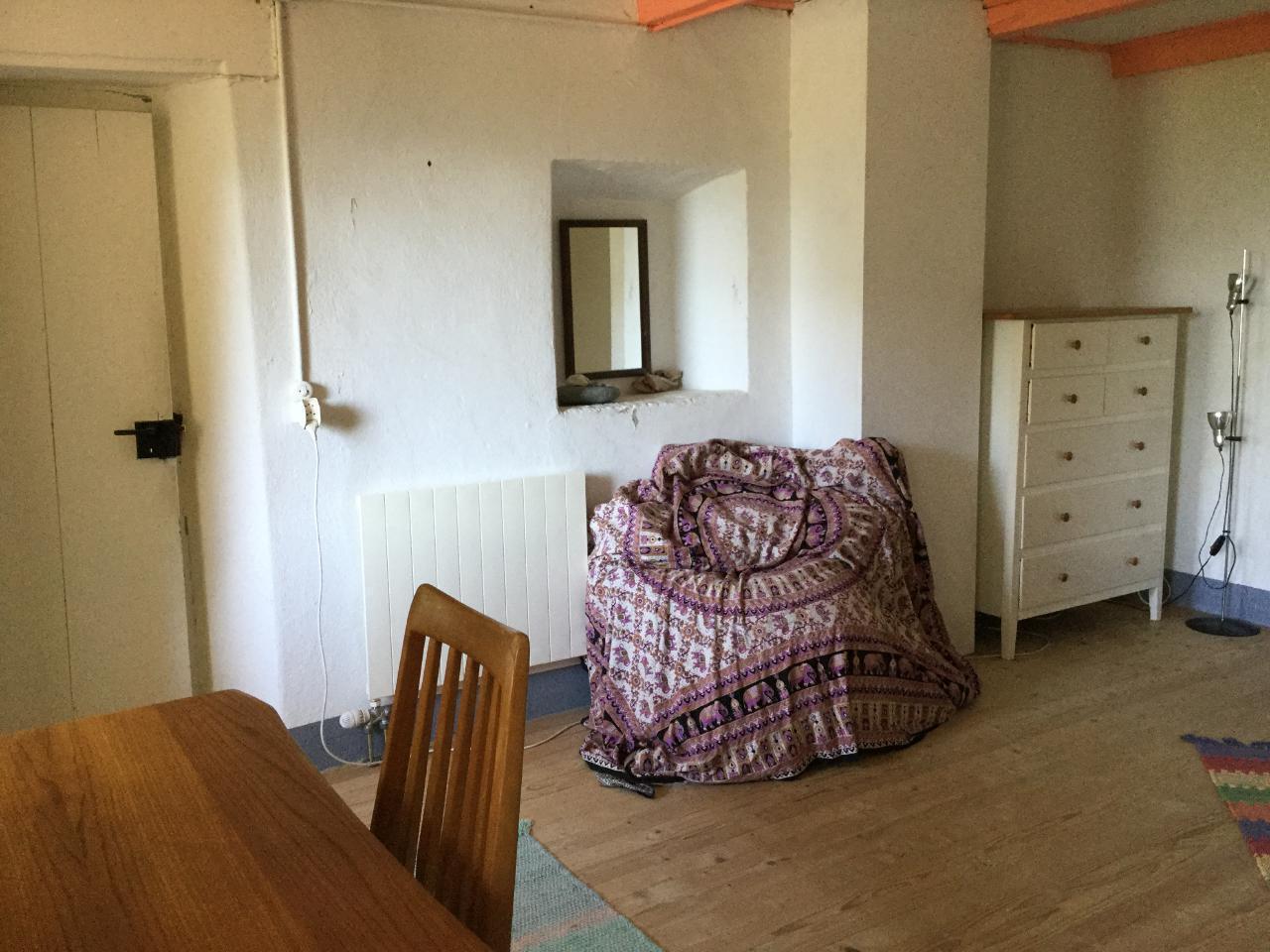 Maison de vacances Traumferienhaus (744814), Cevio, Vallée de la Maggia, Tessin, Suisse, image 15