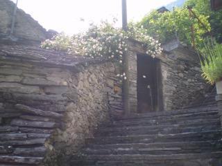 Ferienhaus Traumferienhaus (744814), Cevio, Maggiatal, Tessin, Schweiz, Bild 22