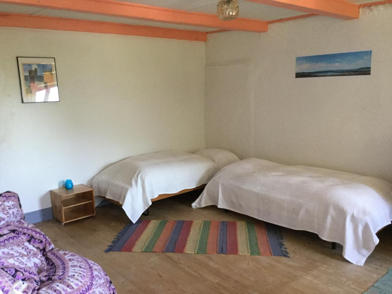 Maison de vacances Traumferienhaus (744814), Cevio, Vallée de la Maggia, Tessin, Suisse, image 13