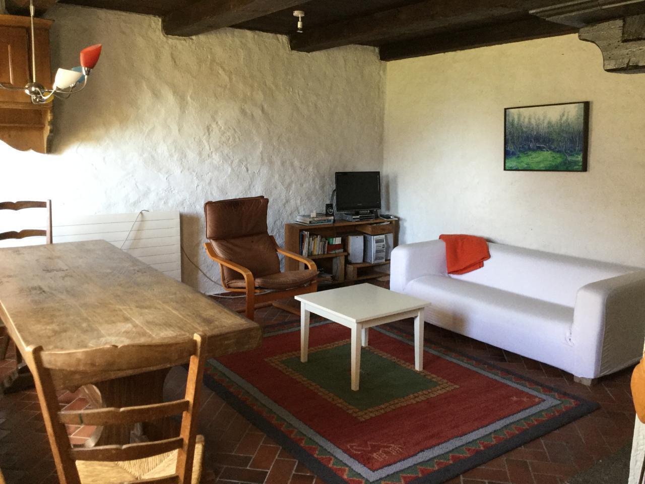 Ferienhaus Traumferienhaus (744814), Cevio, Maggiatal, Tessin, Schweiz, Bild 16