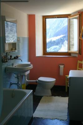 Ferienhaus Traumferienhaus (744814), Cevio, Maggiatal, Tessin, Schweiz, Bild 18
