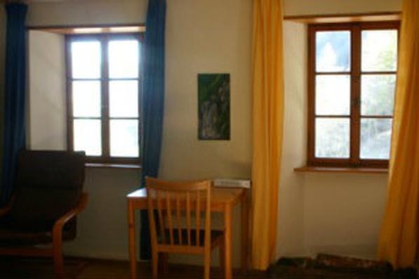 Ferienhaus Traumferienhaus (744814), Cevio, Maggiatal, Tessin, Schweiz, Bild 12