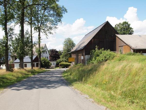 Ferienhaus Haus Walter (746820), Presseck, Frankenwald, Bayern, Deutschland, Bild 38