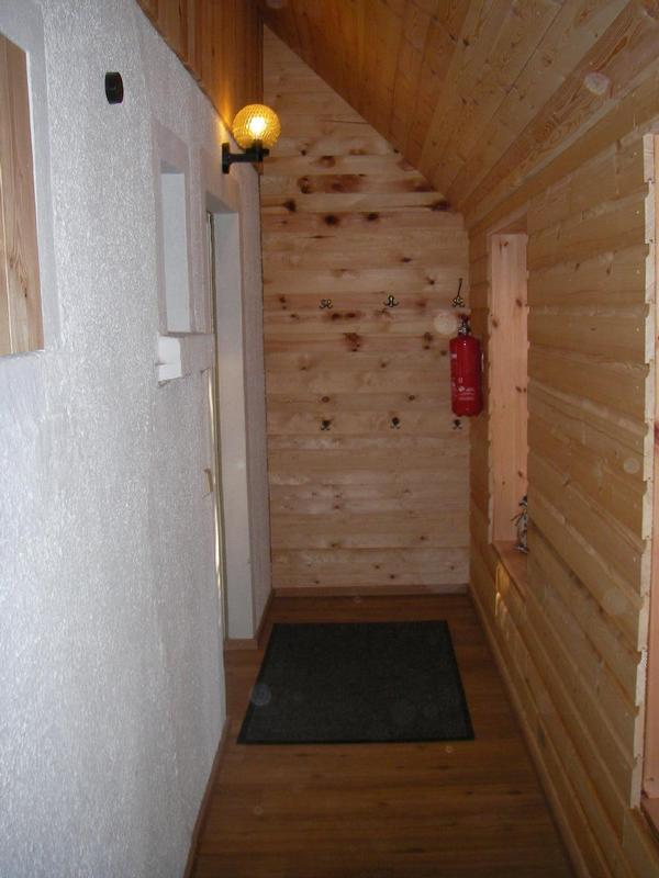 Ferienhaus Haus Walter (746820), Presseck, Frankenwald, Bayern, Deutschland, Bild 22