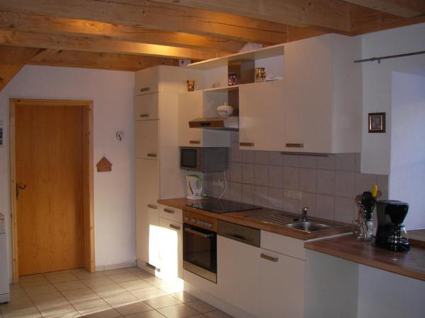 Ferienhaus Haus Walter (746820), Presseck, Frankenwald, Bayern, Deutschland, Bild 5