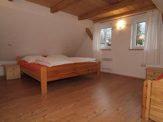 Ferienhaus Haus Walter (746820), Presseck, Frankenwald, Bayern, Deutschland, Bild 7