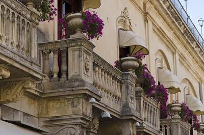 Appartement de vacances Ginnasio Schöne Wohnung im Zentrum von Taormina (749791), Taormina, Messina, Sicile, Italie, image 17