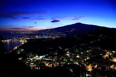 Appartement de vacances Ginnasio Schöne Wohnung im Zentrum von Taormina (749791), Taormina, Messina, Sicile, Italie, image 10