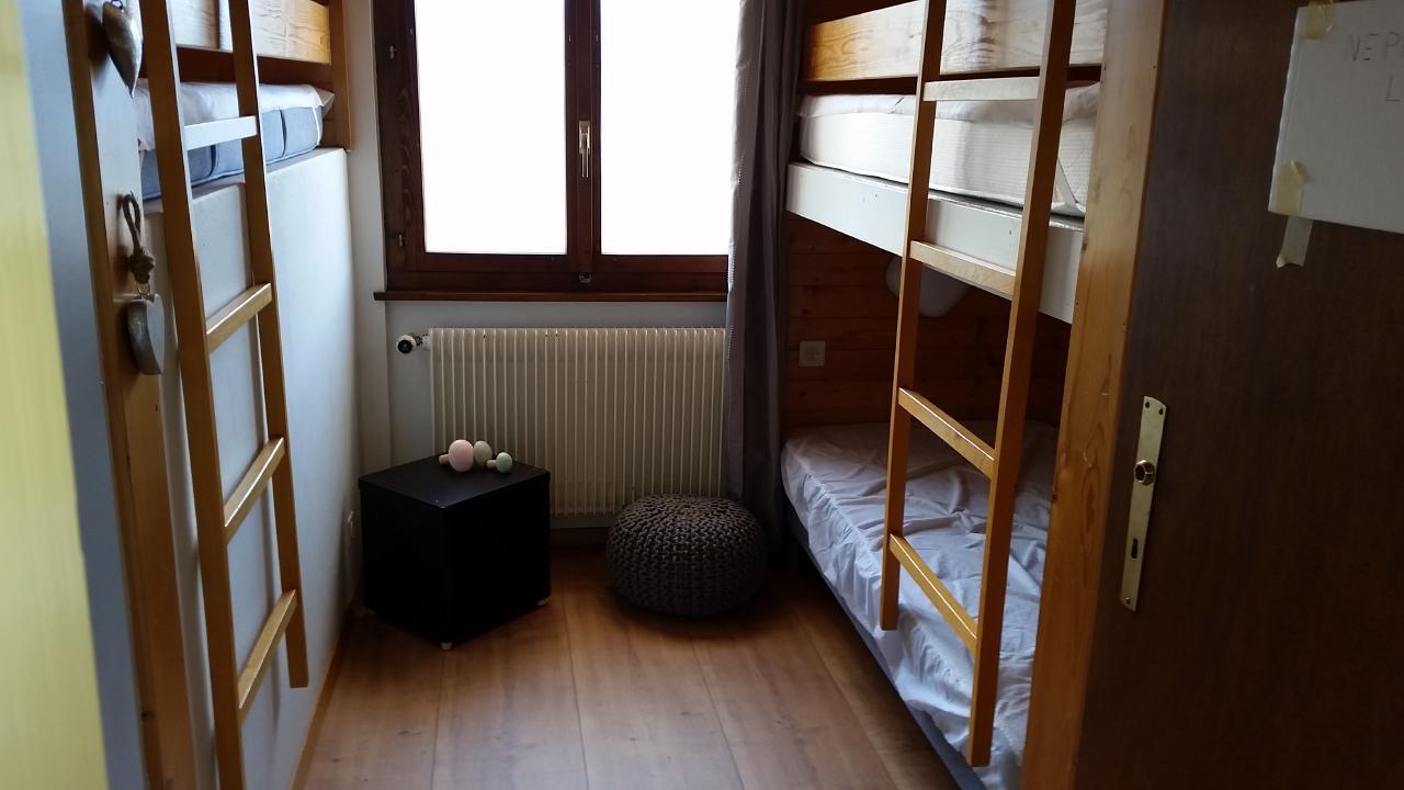 Ferienhaus Chalet Leloir (751767), Chemin-Dessus, Martigny, Wallis, Schweiz, Bild 21