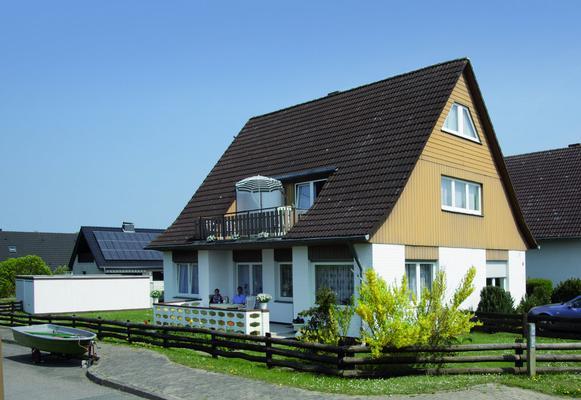 Ferienwohnung Die lütte Stove (755662), Kappeln, Flensburger Förde, Schleswig-Holstein, Deutschland, Bild 1
