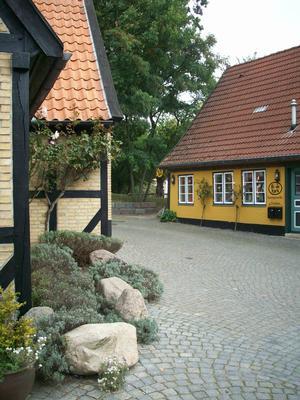 Ferienwohnung Die lütte Stove (755662), Kappeln, Flensburger Förde, Schleswig-Holstein, Deutschland, Bild 5