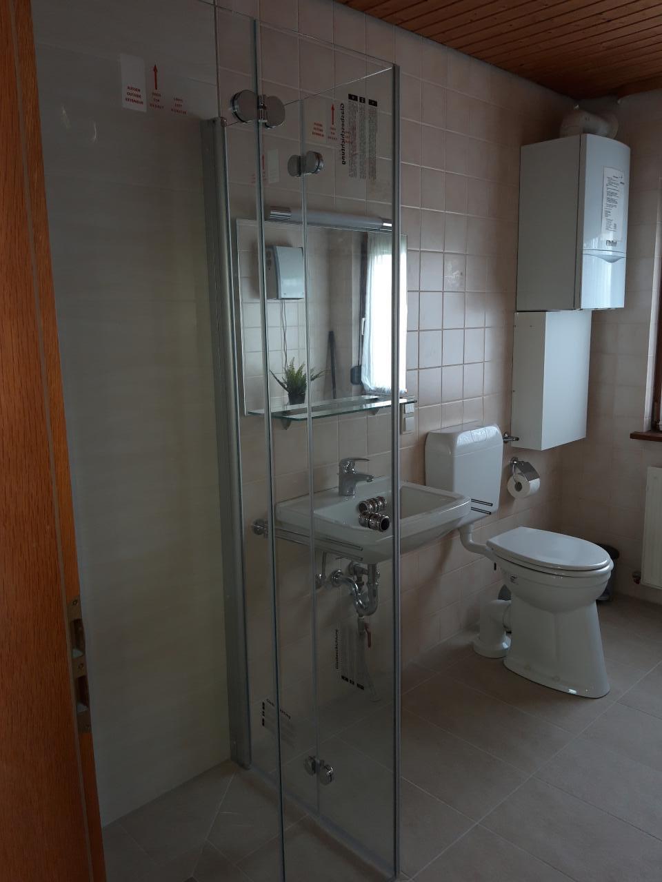Ferienhaus / Bungalow 15 neu renoviert für 4-6 Personen in der Rhön Residence Bungalows (757460), Dipperz, Rhön (Hessen), Hessen, Deutschland, Bild 16