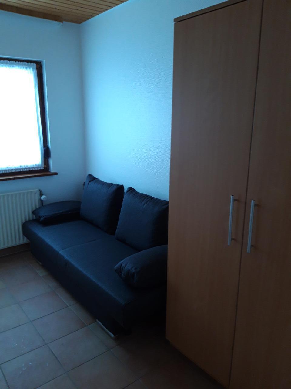 Ferienhaus / Bungalow 15 neu renoviert für 4-6 Personen in der Rhön Residence Bungalows (757460), Dipperz, Rhön (Hessen), Hessen, Deutschland, Bild 10