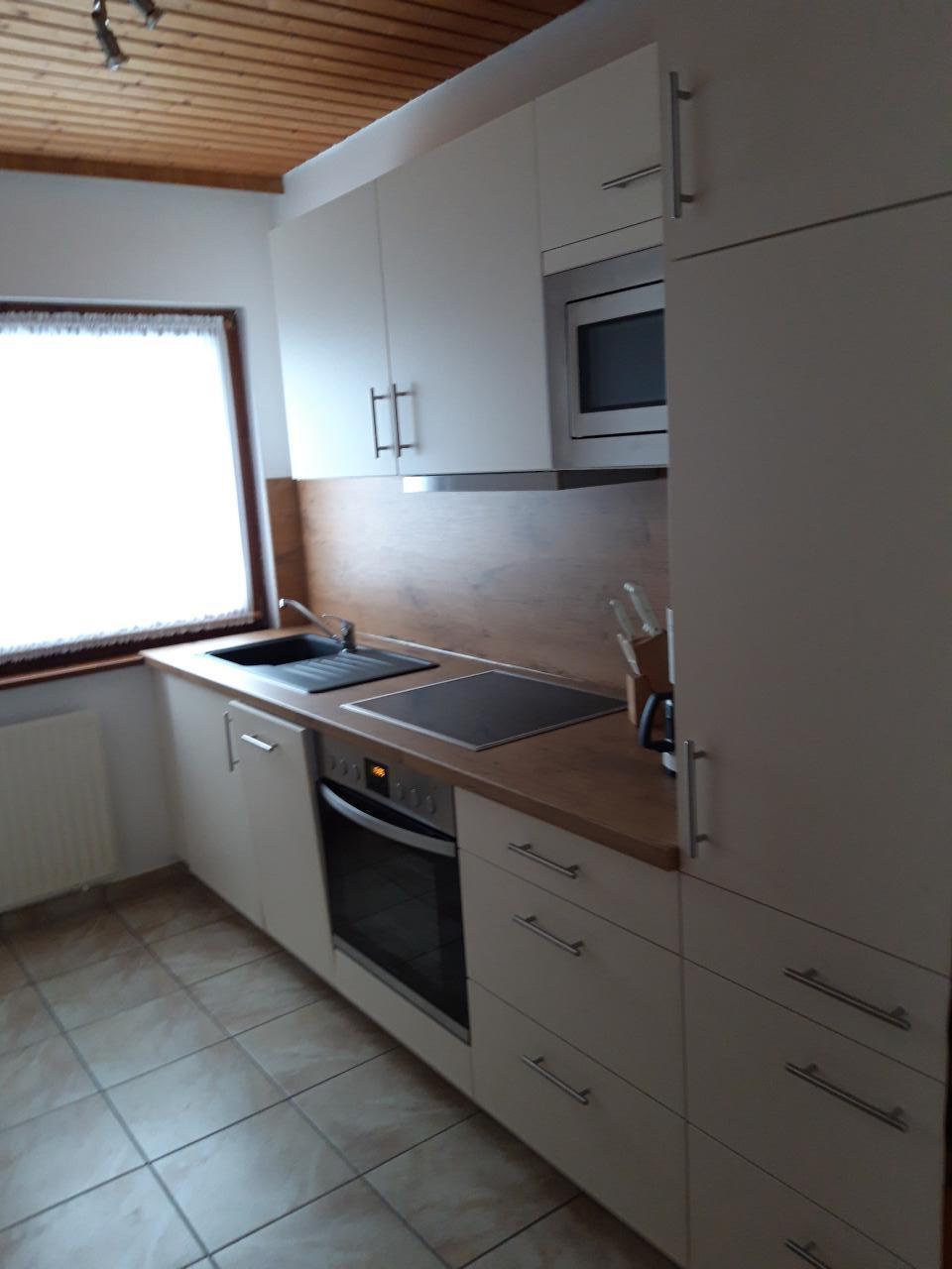 Ferienhaus / Bungalow 15 neu renoviert für 4-6 Personen in der Rhön Residence Bungalows (757460), Dipperz, Rhön (Hessen), Hessen, Deutschland, Bild 15