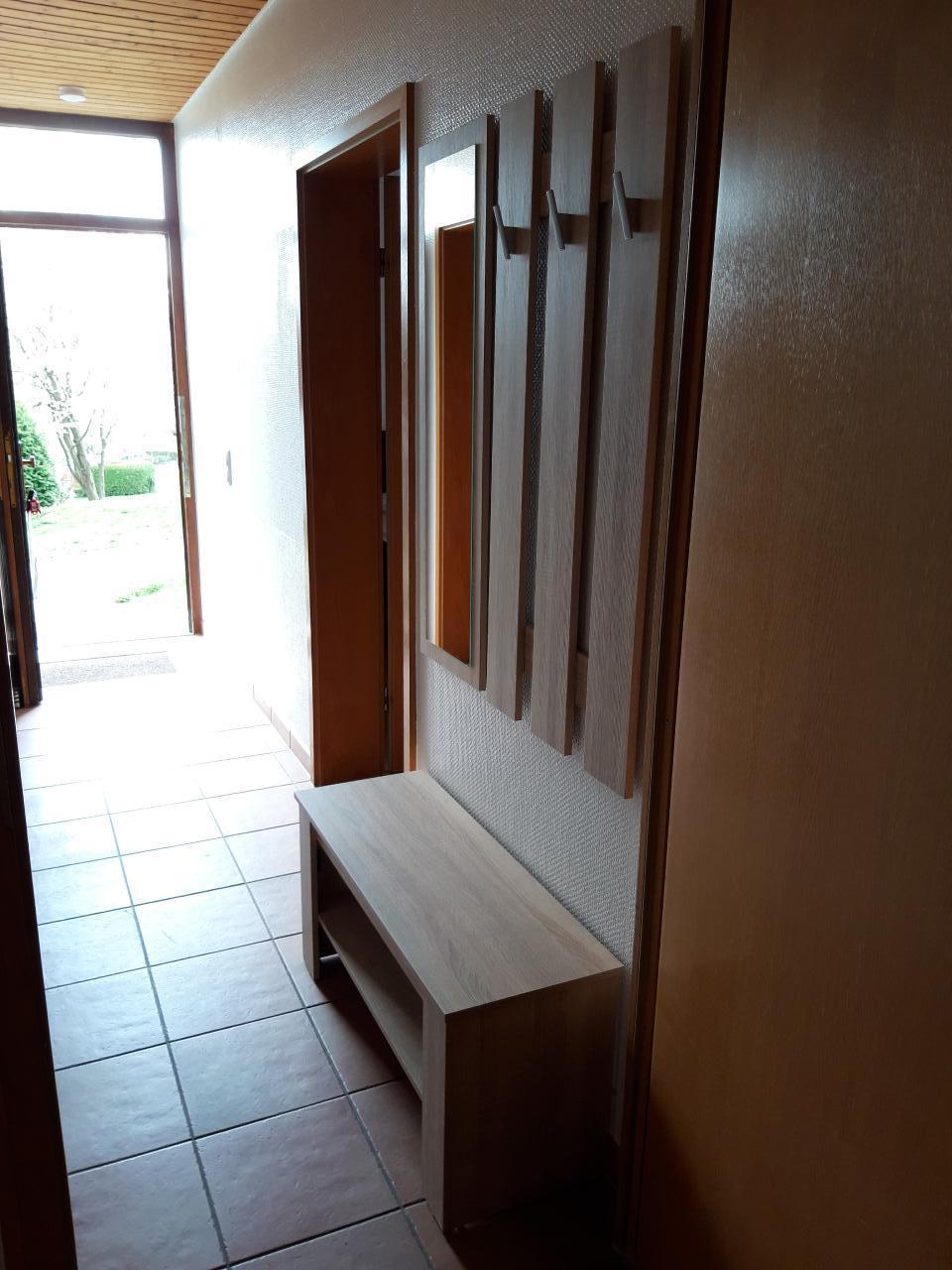Ferienhaus / Bungalow 15 neu renoviert für 4-6 Personen in der Rhön Residence Bungalows (757460), Dipperz, Rhön (Hessen), Hessen, Deutschland, Bild 3